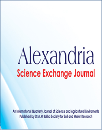 scientific research and essays are impact factor Measuring your impact: impact factor, citation analysis the h-index is an index to quantify an individual's scientific research output (je hirsch.