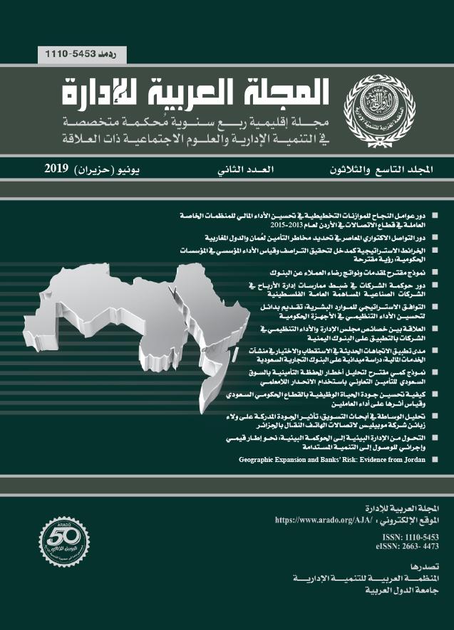International Scientific Indexing (ISI)